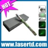 532nm 100mw Green Laser Star Projector TD-GP-16