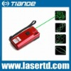 532nm 50mw green laser teaching free pen