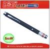 532nm 5mW Green laser pointer pen beam Light