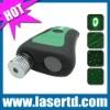532nm Mini Disco Green laser projector