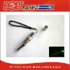 532nm bottle shape green laser pointer 200MW