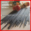 5B Standard Quality 3.2 mm Black Graphite Drawing Lead in Pencils