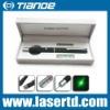 5mw 532mn Green Laser Pointer PPT powerpoint Pen