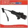 5mw 532nm Green Laser Sight (Well-sales) CE/FDA/RoHS