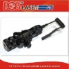 5mw Laser Sight Red for Weapon Aiming Gun