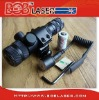 5mw Red Laser Gun Sight for Hunting