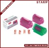 6 In 1 Assorted Stamp