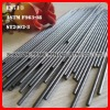 6B Standard Quality 3.5 mm Black Graphite Drawing Lead in Pencils