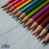 "7""Color Pencil Top Tip"