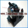 78-6969-9693-9  projector lamp for 3M H10  S10