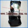 78-6969-9719-2  projector lamp for 3M X80 X80L X80S H804100