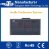 8 Channel Digital IR Radiator(Translation Conference System)