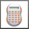 8 Digit Promotion Pocket Calculator
