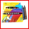 8 color crayon,advertising crayon,painting crayon,high quality crayon