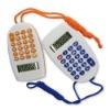 8 digits calculator
