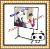 82inch Electronic Whiteboard scola Boxiang 82-XC