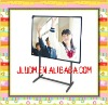 82inch protable Electronic Whiteboard for education scola Boxiang 82-XC