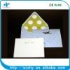 A2 Envelopes For Cards