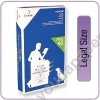 A4 copy paper with low price