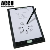 Accu Note / Drawing Tablet S2