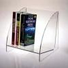 Acrylic Book Holders