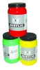 Acrylic Color(1000ML Single Jar)
