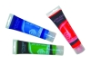 Acrylic Color(100ML Single Tube)