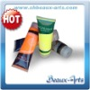 Acrylic Color(240ML Single Tube)