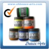 Acrylic Color(250ML Single Jar)