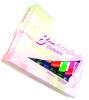 Acrylic Color (60ML*8PCS Window Box Packed Set)