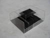 Acrylic Document Holder, Acrylic Document Tray