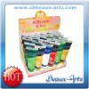 Acrylic Paint(100ML*24PCS Exhibition Box Packed Set)