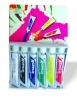 Acrylic colour,acrylic color,acrylic paints