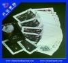 Advertising Playing Card tdpk-00703