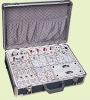 Analog Electronics Vocational Equipment XK-MD1