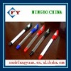 Any color gel ink pen you like