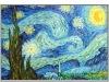 Art Fabric/Large Format Inkjet Canvas