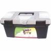 Art Tool Box