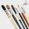 Artist brush series