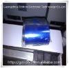 Blue Card printer ribbon
