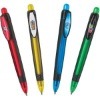 Business plastic ball pen