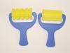 CH-0011 foam brush