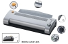 CLA301-22A A3 cold & hot laminator