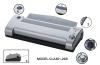 CLA301-22B A3 laminator