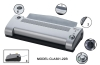 CLA301-22B laminator