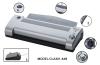 CLA301-44B pouch laminator