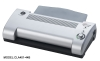 CLA401-44B A4 laminator