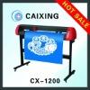 CT1200 usb cutting plotter