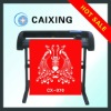 Caixing large format cutting plotter