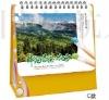 Calendar,2012Calendar,Paper Calendar,Custom Calendar